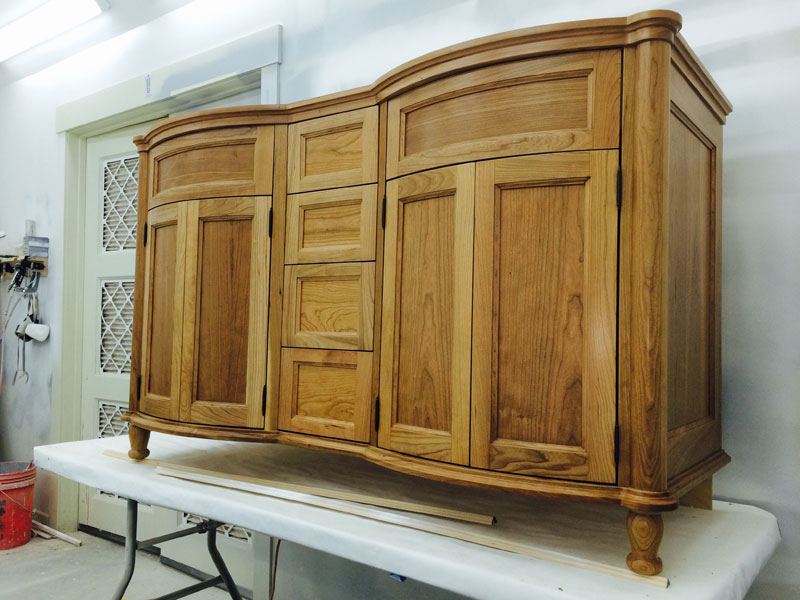 Woodworking Projects Kelvin Rose