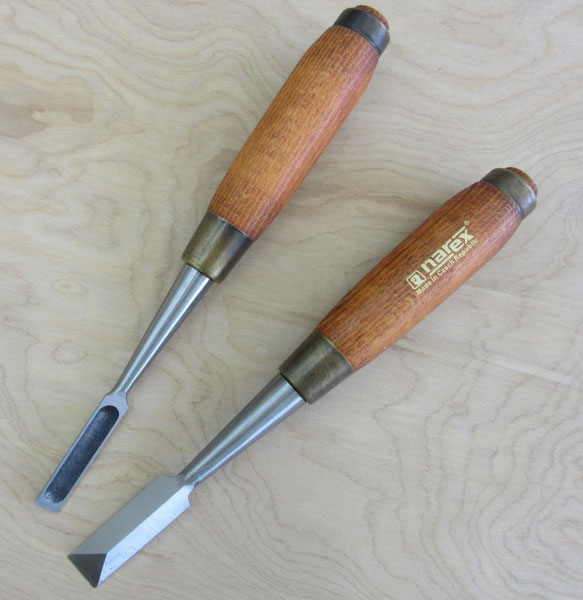 Popular Review English MPower Chisels With Replaceable Tips  Popular